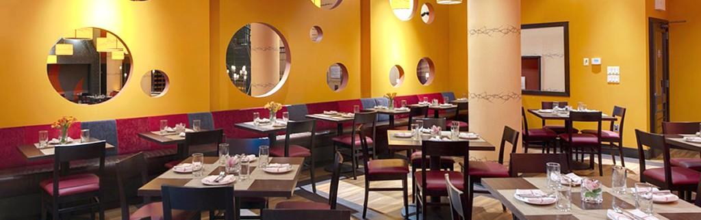 Restaurant-Hospitality-Interior-Design-of-Fashion-26-Hotel-NYC-e1431580550128