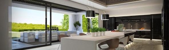 cocina-casa-de-lujo-e1431580608315