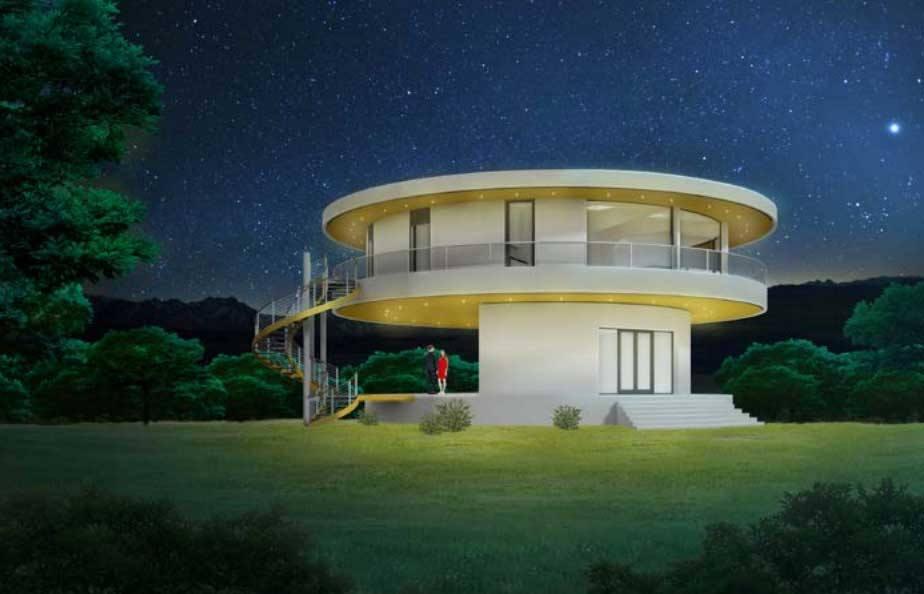 casa-giratoria2