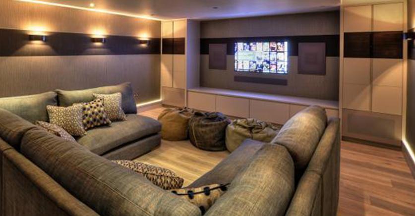 Butacas para cine en casa butacas para cine en casa with butacas para cine en casa fabulous - Butacas cine en casa ...